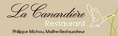 Restaurant la Canardière